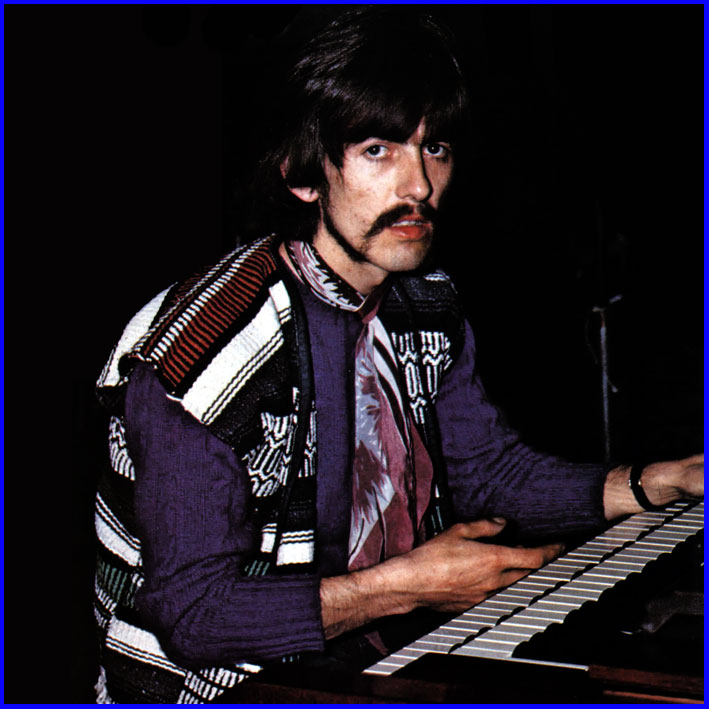 George-Harrison-Organ.jpg