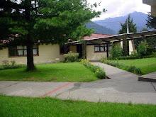 Inter-American School