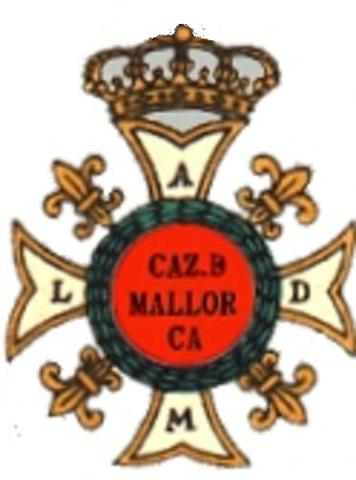 Asociación Histórica Cultural División Mallorquina de Voluntarios 1808