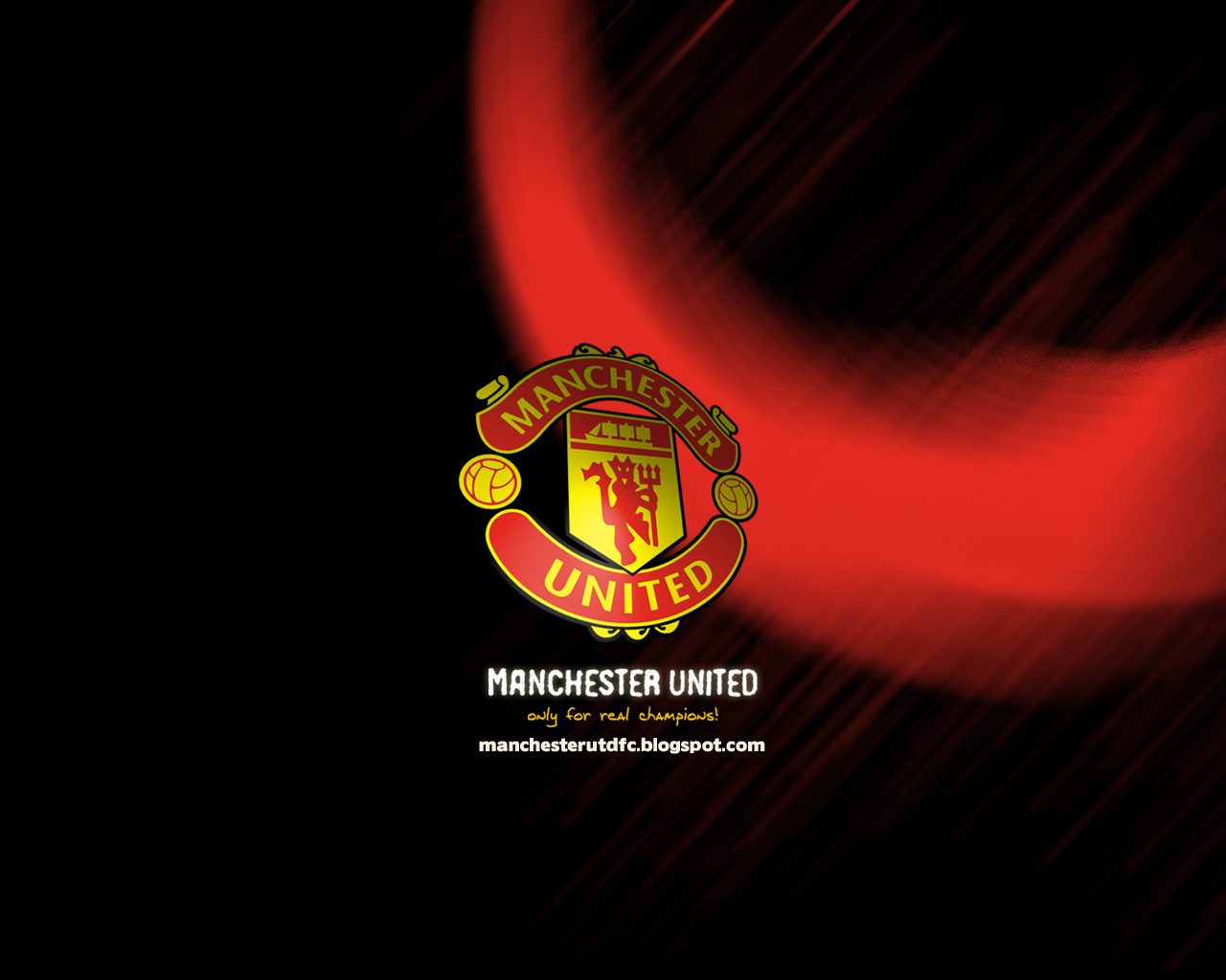 manchester united manchester united wallpapers