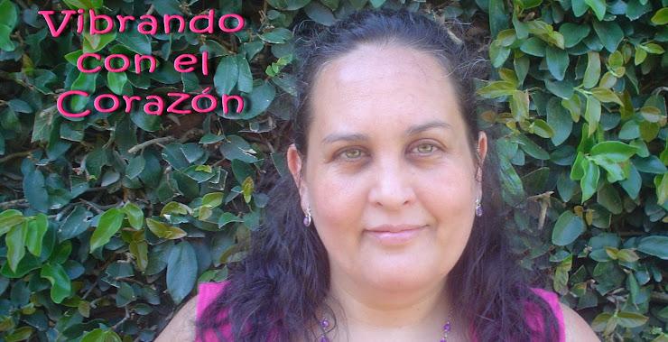 Vibrando con el Corazon
