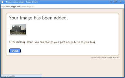 Image uploaded via the Blogger image uploading interface