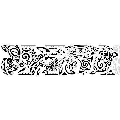 blu sky tattoo studio maori significato 80. Black Bedroom Furniture Sets. Home Design Ideas