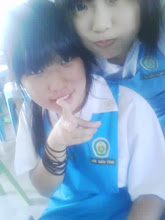 Viki & Friends '♥