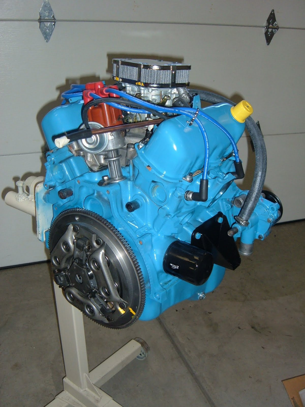 rebuilt saab engines  rebuilt  free engine image for user