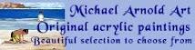 Michael Arnold Art