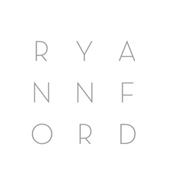 Blog | Ryann Ford Photography