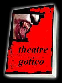 teatro gotico
