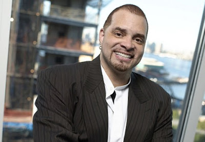 Sinbad the second celebrity fired from 'The Celebrity ...
