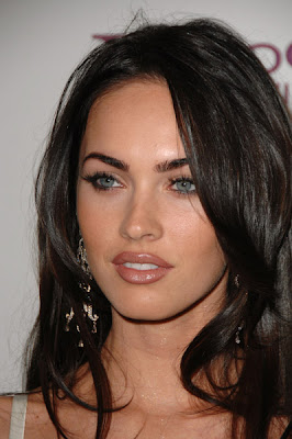 megan denise fox