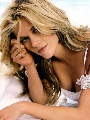 reese witherspoon sweet wholesome pretty lady lol reese witherspoon