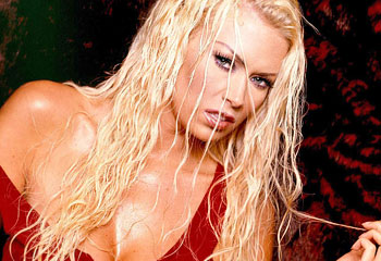 jenna jameson videos