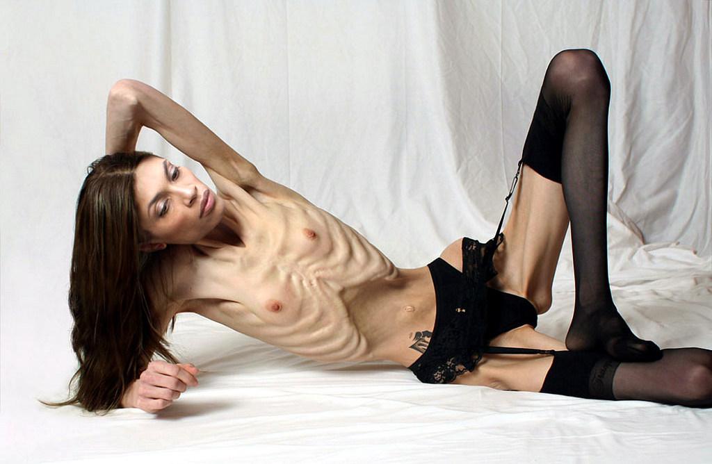 gorda desnuda xxx mejor: