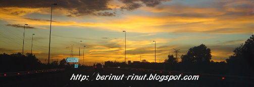 berinut-rinut.blogspot.com