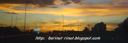berinut-rinut.blogspot.com