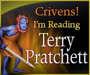 Read Terry Pratchett