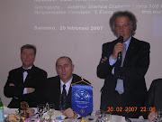 Dott. Antonio Laurenzano