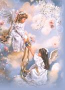 Nell'Innocenza c'è l'amore di DIO