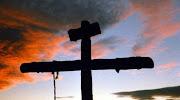 La Croce della Solidarietà