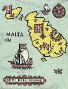 antiche carte nautiche crociate