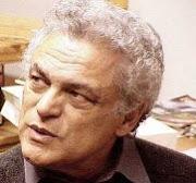 Prof. Umberto Di Grazia