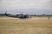 """Aereoporto militare Amiko-Kosovo-La """"Pinerolo"""" di Bari è passata alla storia..."""