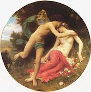 La Mitologia dell'Amore
