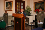 Dott. Gustavo Del Gado, Diorettore Telenorba