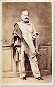 Garibaldi Libero Muratore