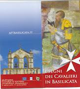 I Cavalieri di Malta in Basilicata