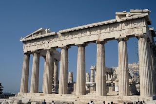 Rise, Ancient, Greece, Dark Ages, classical years, Alexandrian, Agamemnon, troy, Alexander, Macedon, Mycenaean, civilization