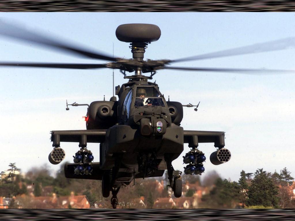 elicopteros com: