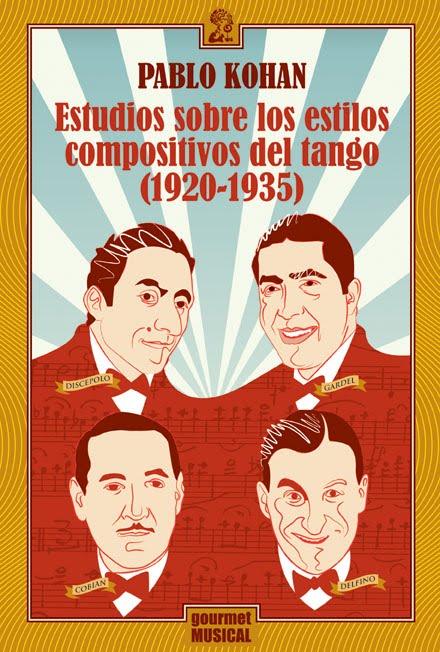 http://3.bp.blogspot.com/_Rah1r0p6Ums/S-oJ6UKl-6I/AAAAAAAAAAw/NpmFagcJpkM/s1600/tango-baja+(1).jpg