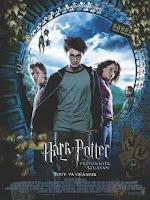 Harry Potter Wallpaper-harry_potter_seeding