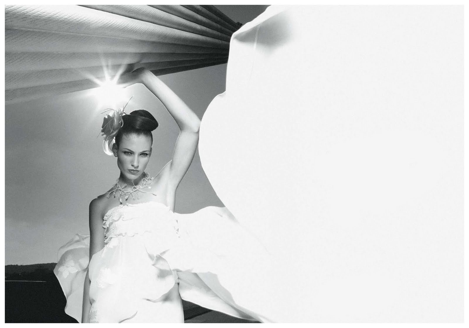 Arreglos vestidos de novia lleida