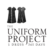 One Dress Making a Difference for Children in India