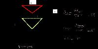 Cara Sederhana Menghitung Luasan Atap Bangunan,atap bangunan rumah