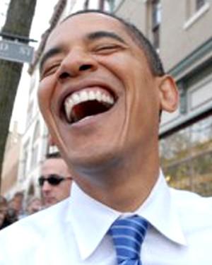 obama+laughing.jpg