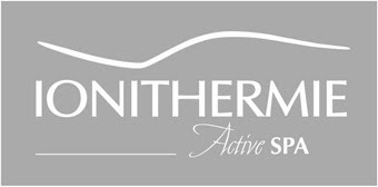 Ionithermie Active Spa