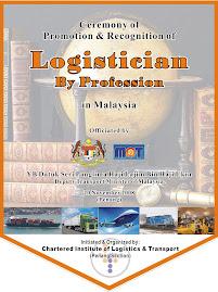 Logistician, Malaysia