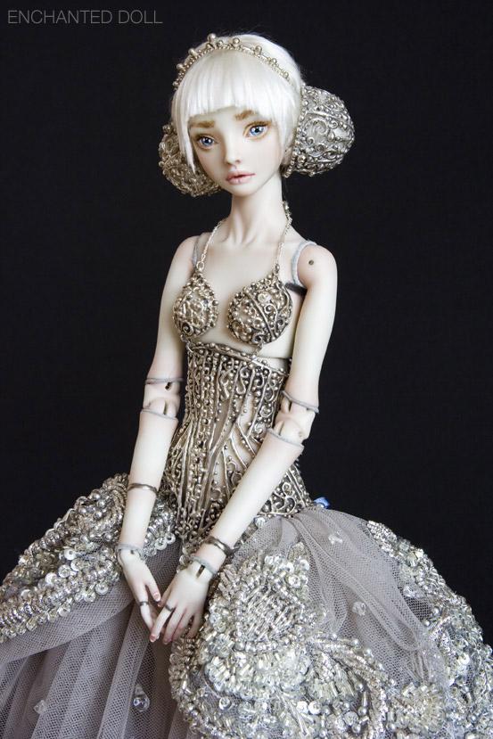 Imagenes de muñecas de porcelana