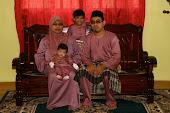 Syawal 1431H/2010M