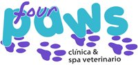 FOUR PAWS CLINICA Y SPA VETERINARIO