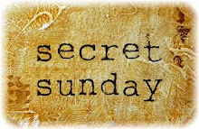 Seth's 'Secret Sunday'