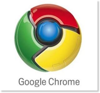 http://3.bp.blogspot.com/_RbSmNYjZU-c/SMqoRQ8V1mI/AAAAAAAABJM/sfiaUWrMQLk/s320-R/GoogleChrome.jpg