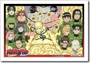 Naruto Manga 515