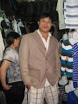 Mốt mới Thu Đông 2010