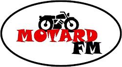 Motard FM