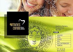 Antunes Conde (Clínica Médica E Dentária)