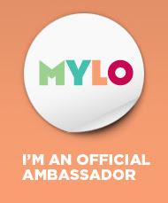 MYLO My Languages Online